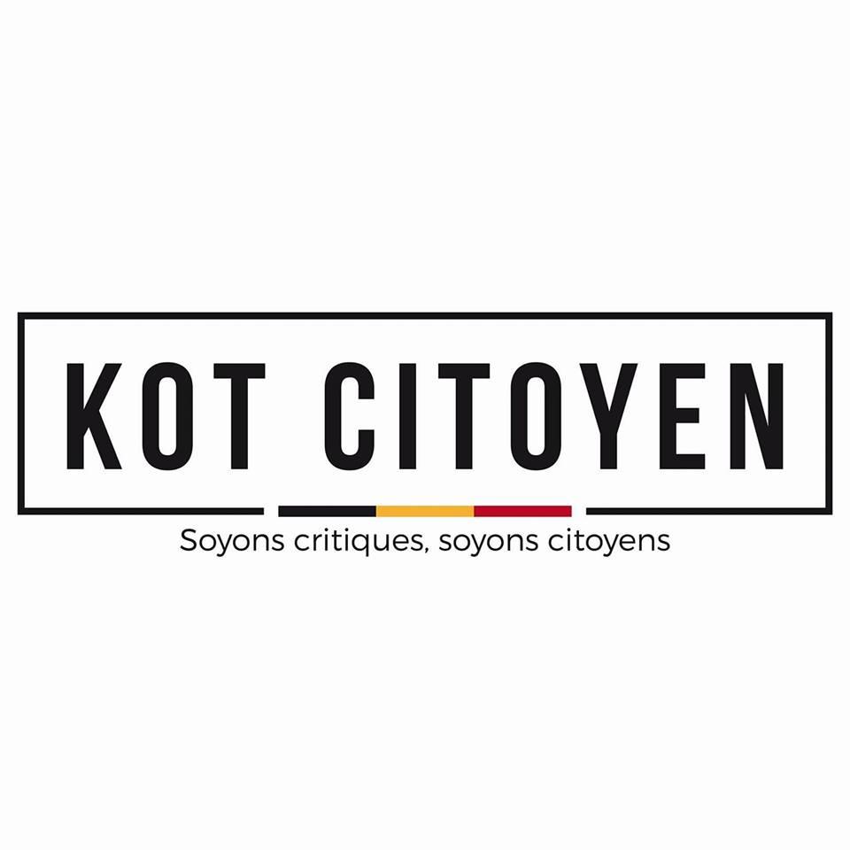 Kot Citoyen
